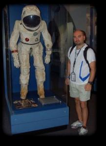 Spacesuitmaster